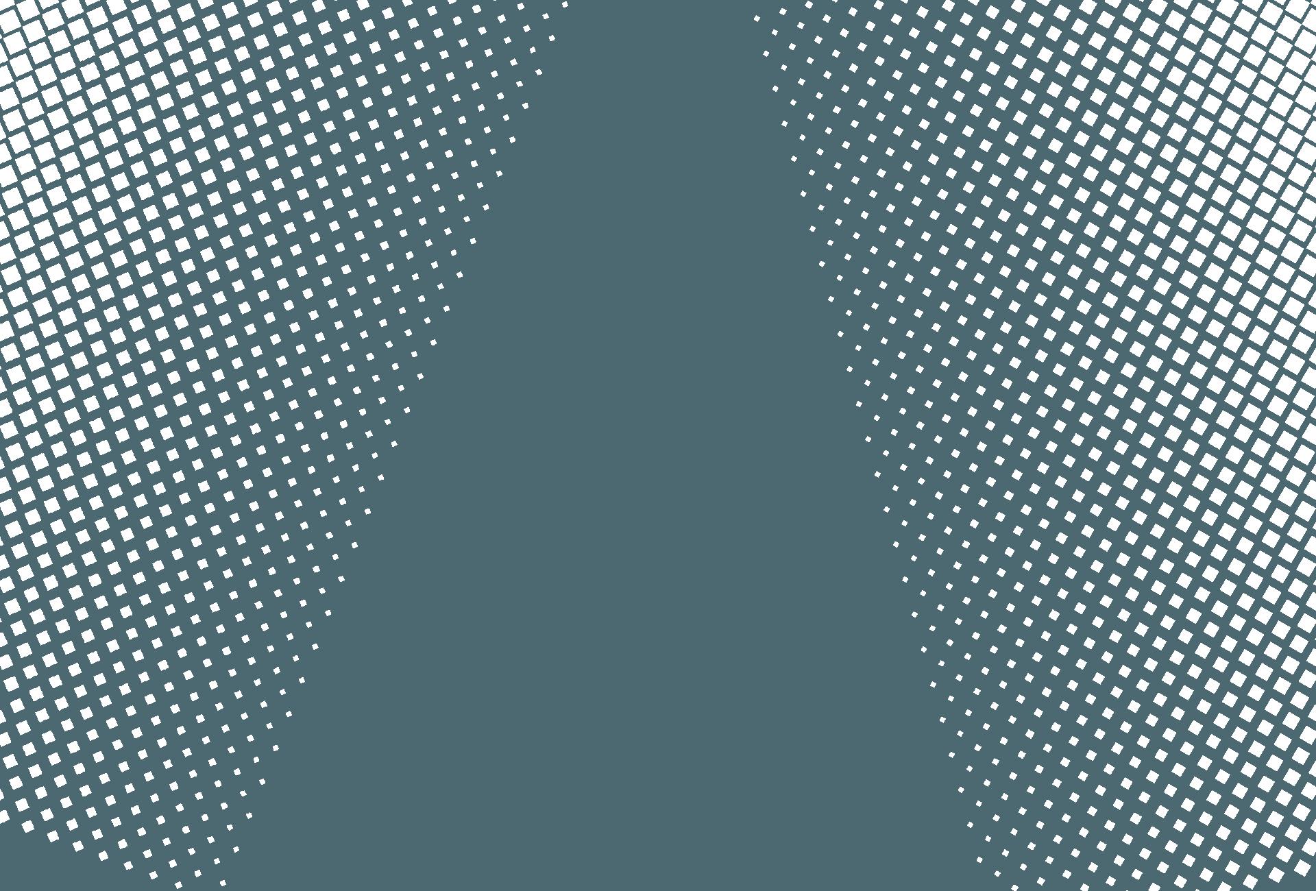 textura banner 1