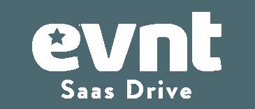 logo evnt
