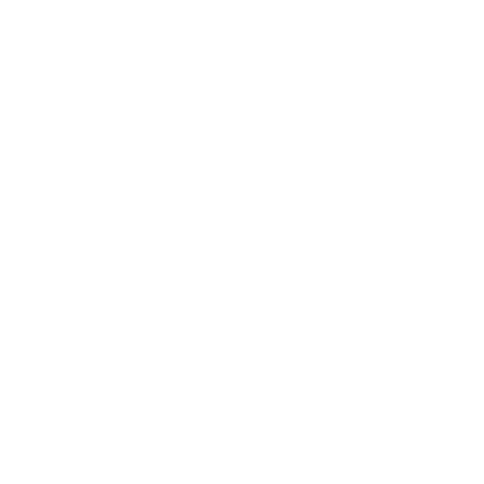 logo-isolabio